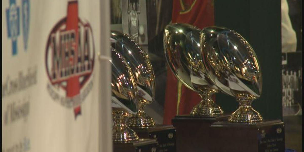 MHSAA discuss fall sports being played in 2020