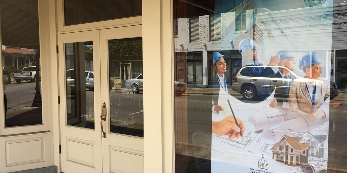 New USM design studio to bring more students downtown