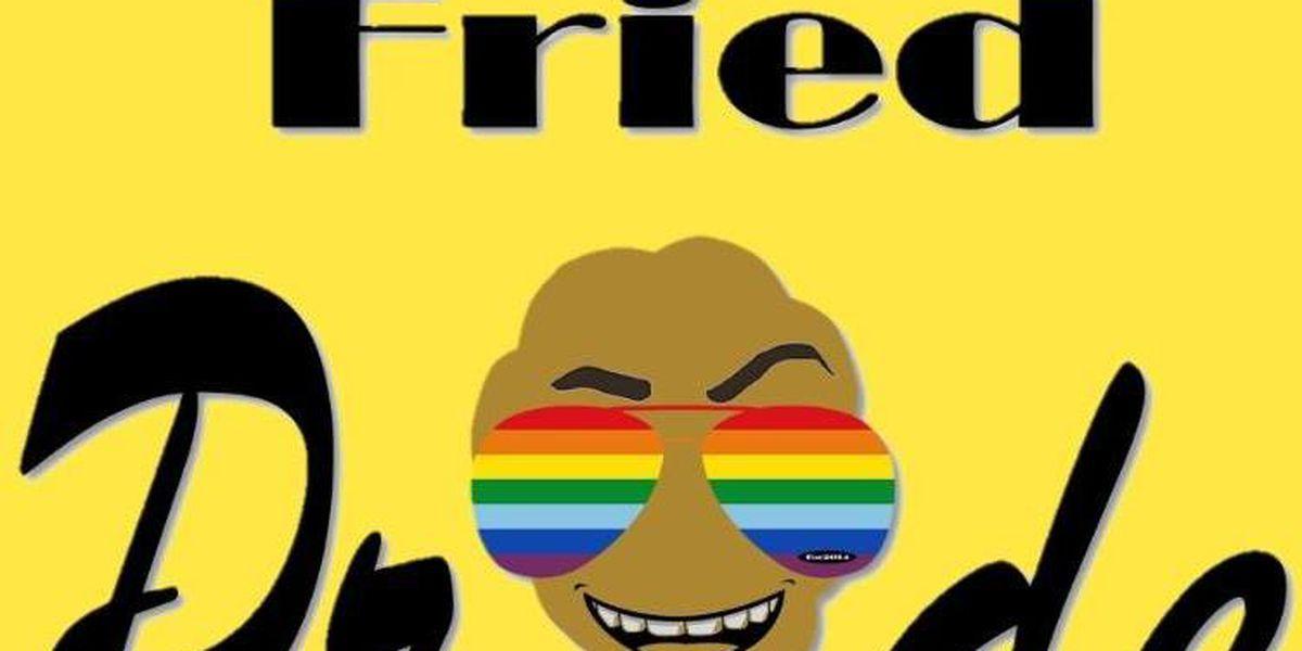 Hattiesburg Southern Fried Pride postpones Saturday event