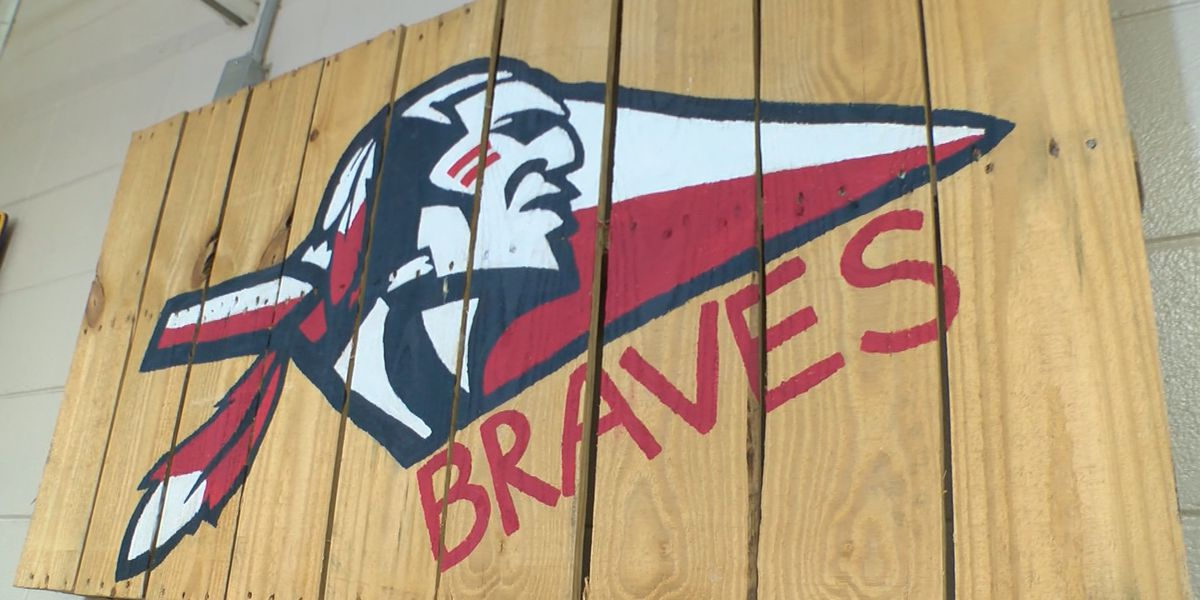South Jones Elementary starts virtual learning due to COVID outbreak