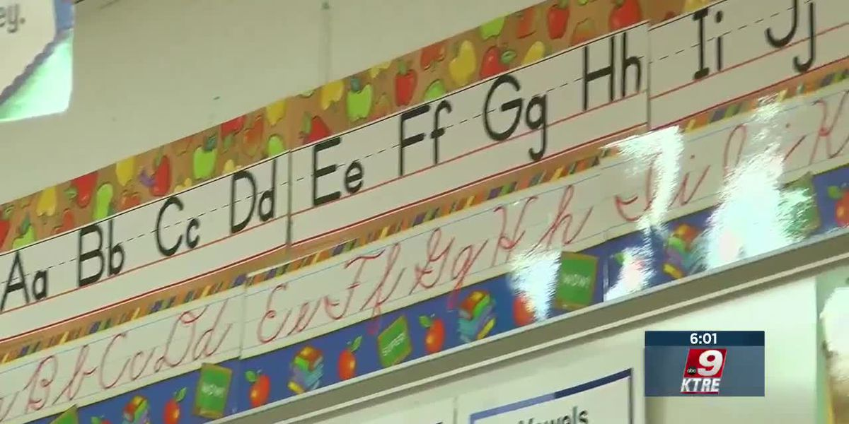 Bill proposes $1,000 increase in Mississippi teacher pay