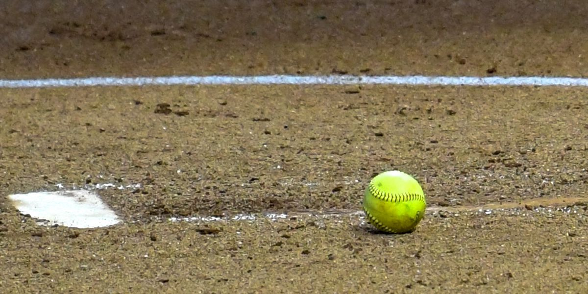 JC softball pitcher earns national, statewide honors