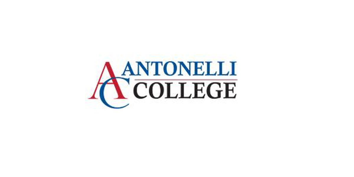 Antonelli College closing Mississippi campuses