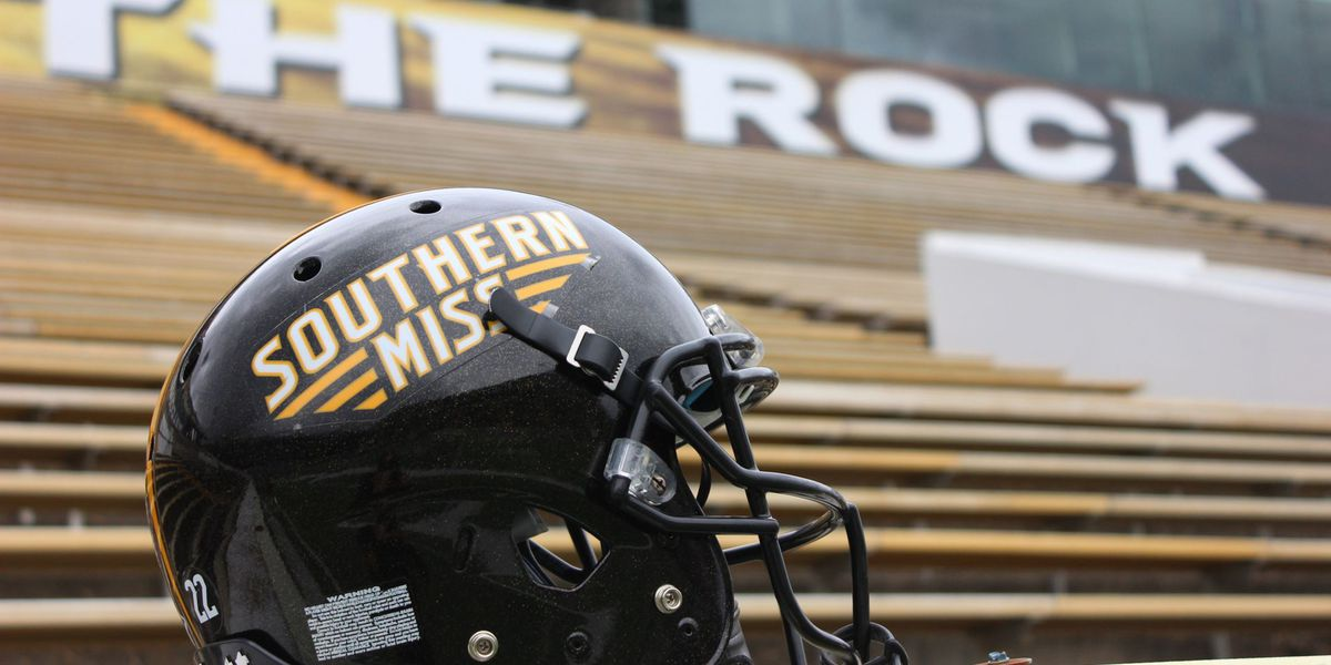 USM-UTEP football game postponed