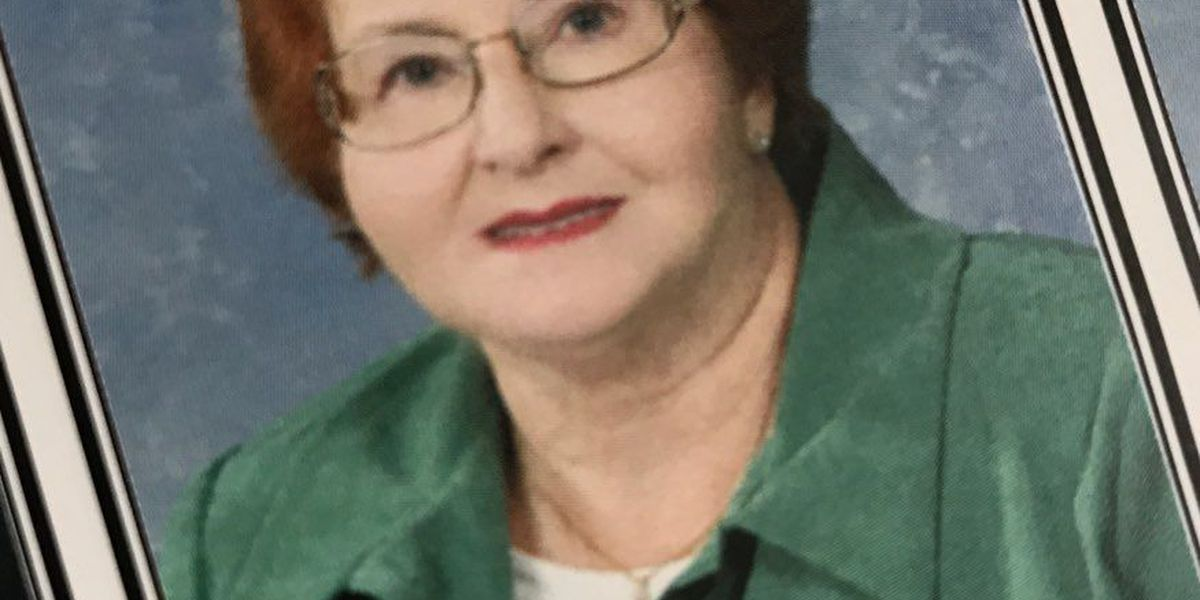 Pastor remembers life of woman struck, killed by car on walk home from church