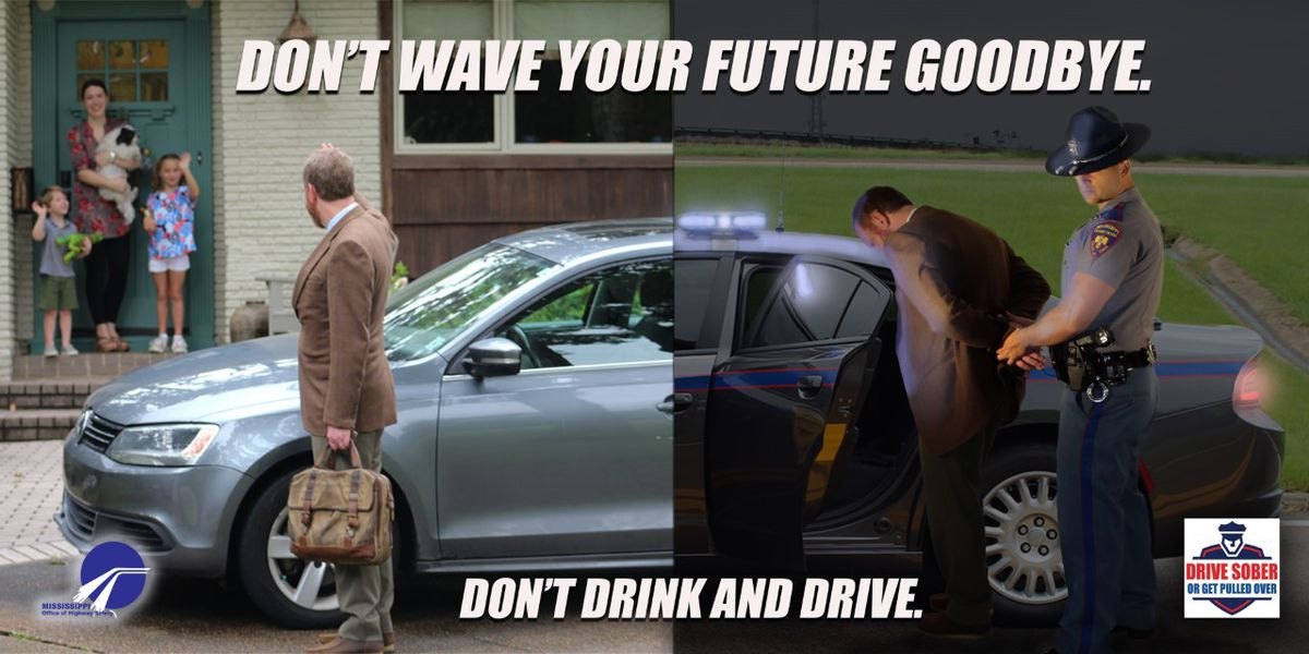 More troopers will be on the roads Labor Day weekend
