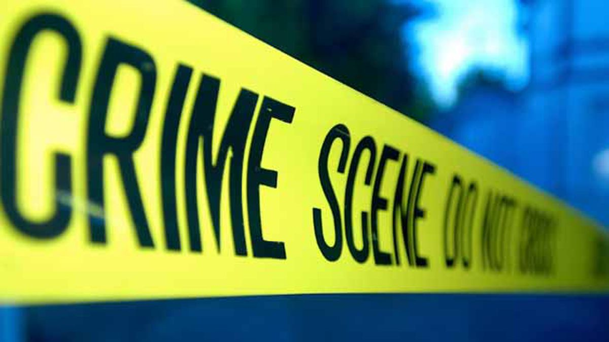 Man hospitalized after shooting in Hattiesburg
