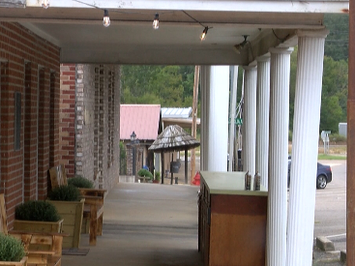 Better Together Heidelberg works to revitalize downtown