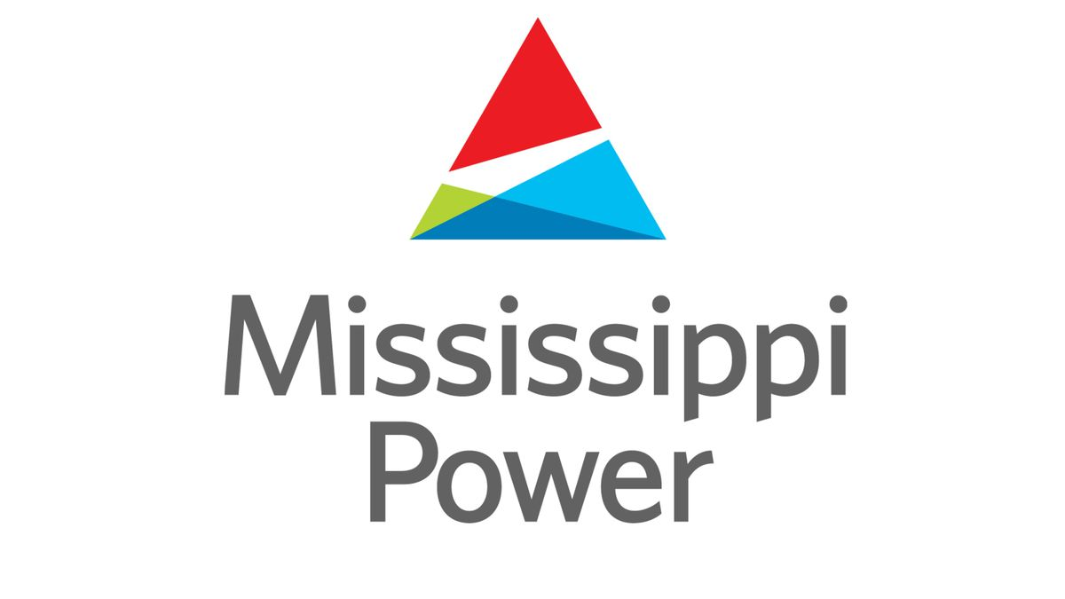 Mississippi Power reports outages in parts of Hattiesburg