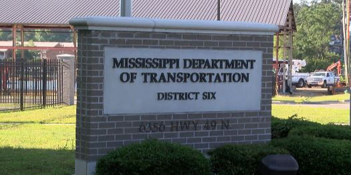 """Bill passed by senate """"political hijacking of MDOT,"""" says Commissioner"""