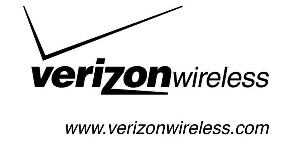 Verizon Wireless continues significant network investment in South Mississippi