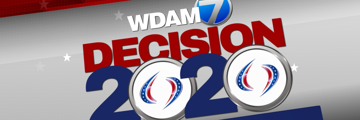 DECISION 2020: Primary election results