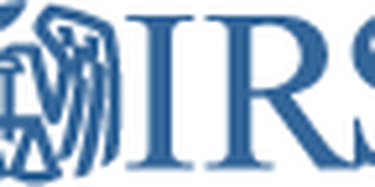 IRS ready to start 2016 tax season
