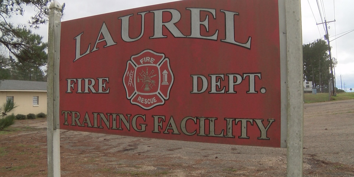 LFD wants applicants for entry-level firefighter positions