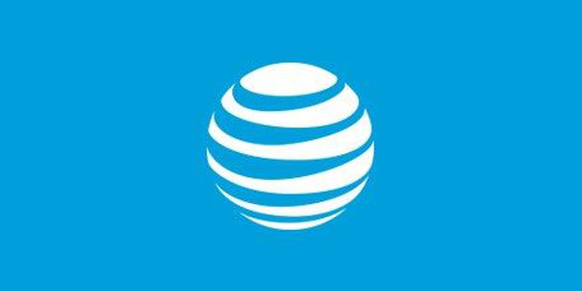 AT&T expands access to gigabit speeds to more businesses in 13 Mississippi communities
