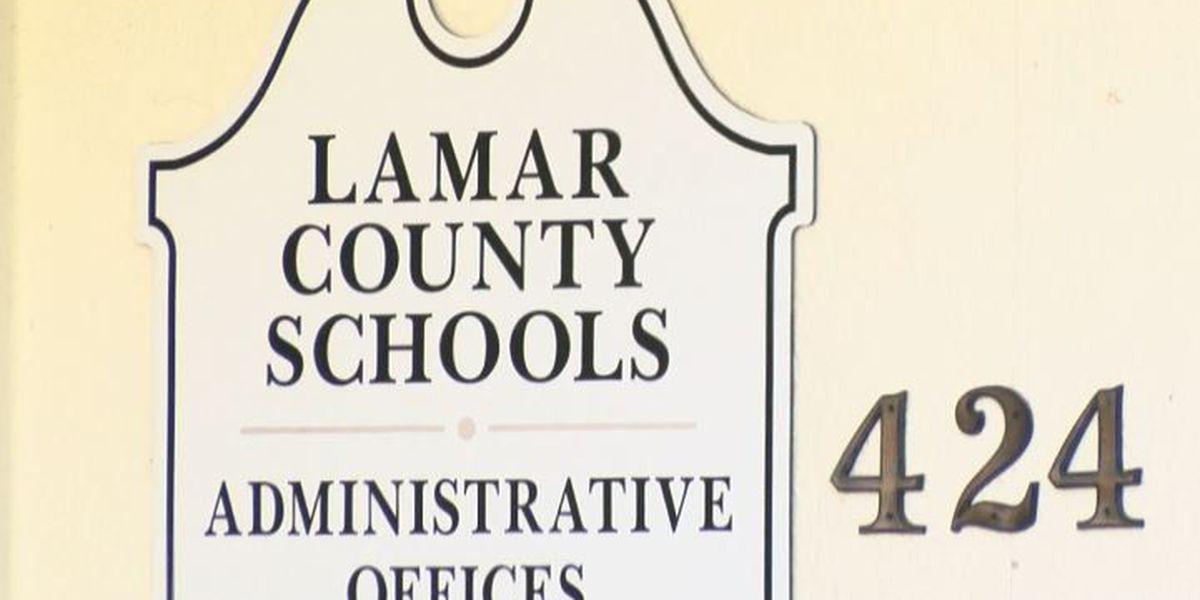 Lamar County School District prepares for budget cuts