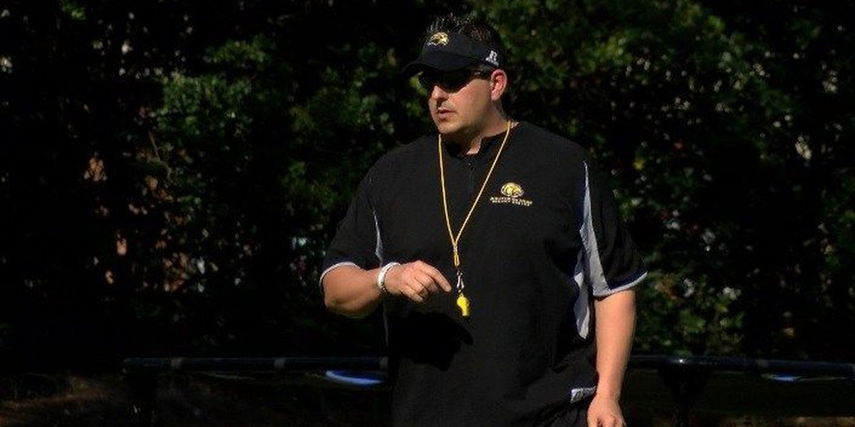USM faces C-USA's top-ranked offense in North Texas