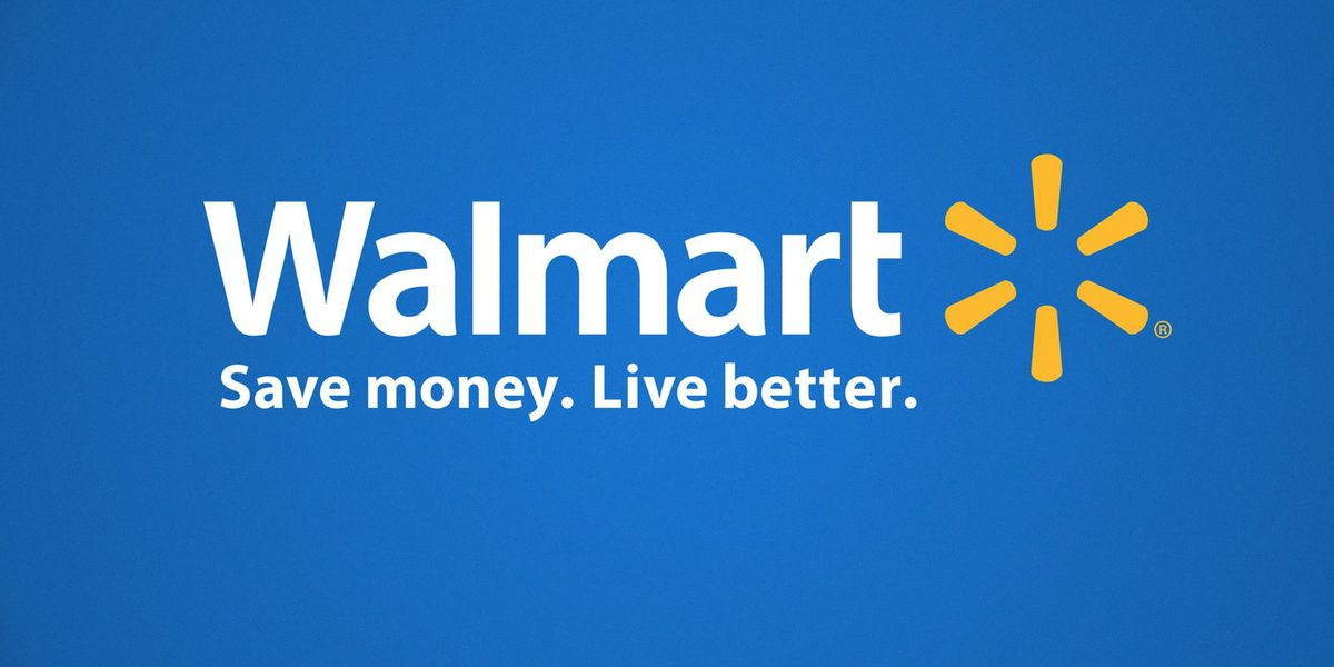 Walmart and Sam's Club are expanding access to COVID-19 vaccines nationwide