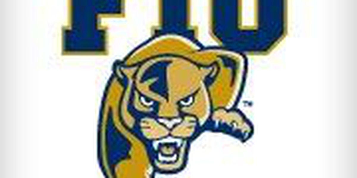 Old Dominion falls to FIU in C-USA tournament