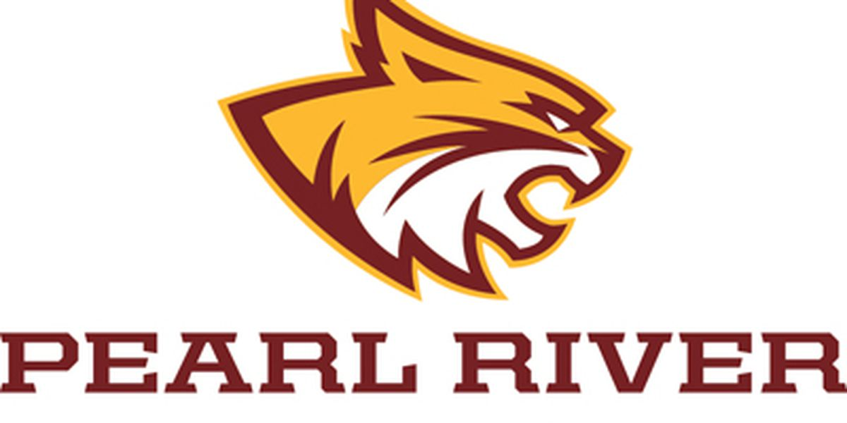 PRCC shut out by Co-Lin