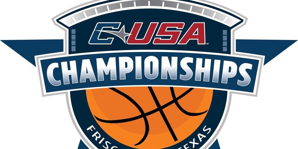 Southern Miss basketball set to begin Conference USA tournament
