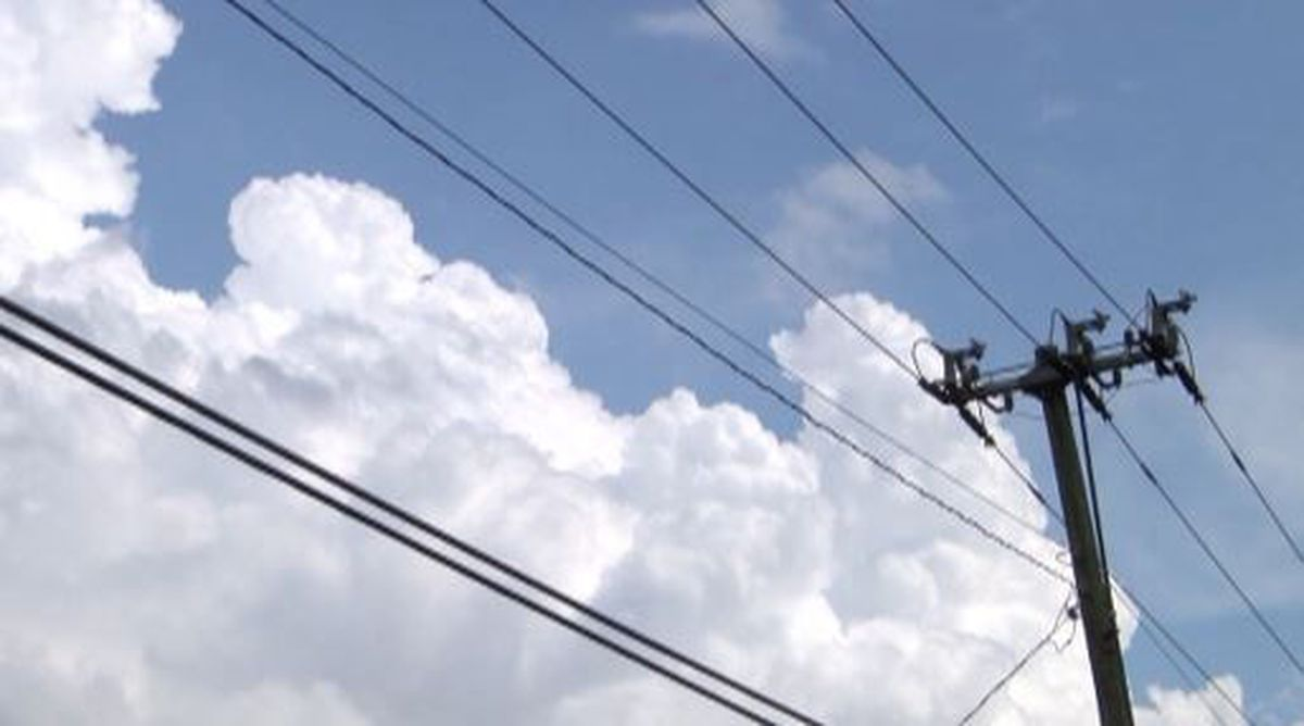 Lamar Co. supervisors deny utility assistance requests ...
