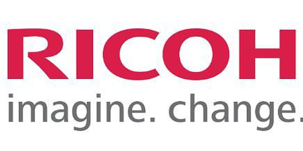 A2Z Printing doubles business after increasing throughput, decreasing turnaround times with Ricoh devices
