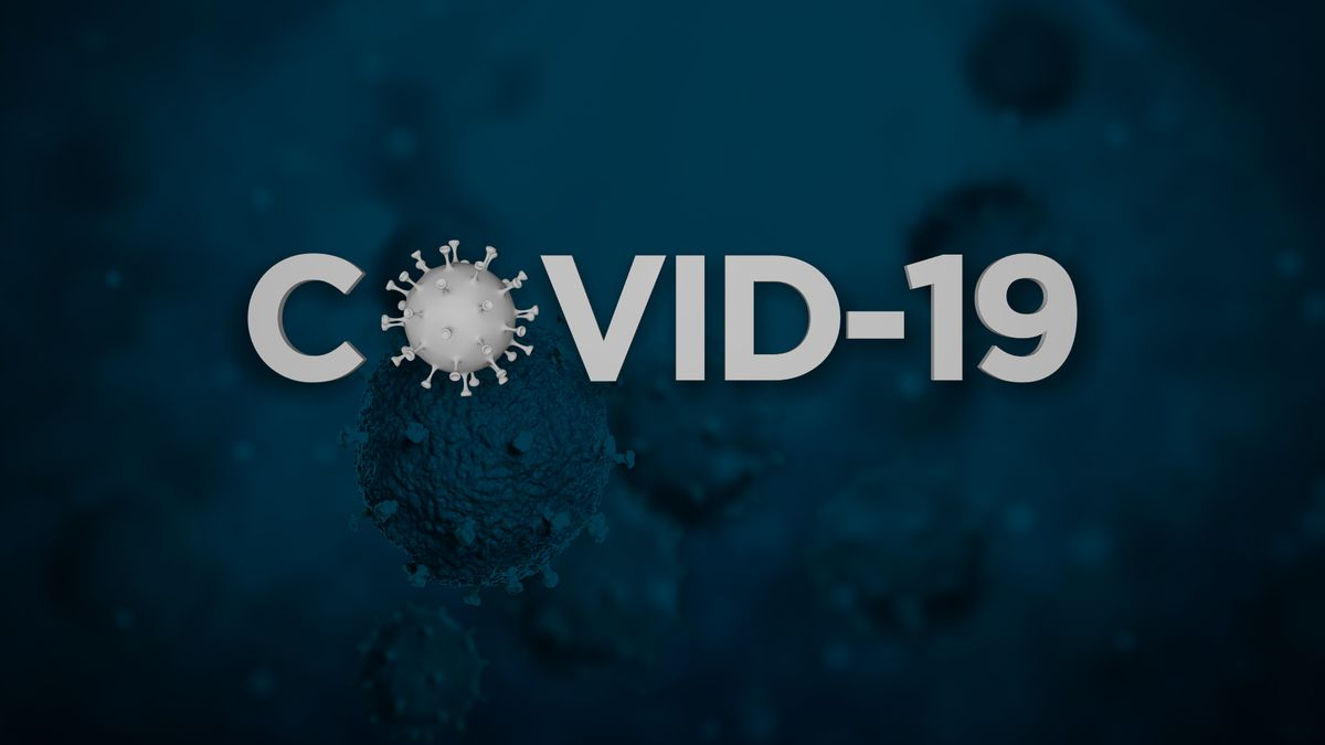 COVID-19 in Mississippi: 111,322 cases, 3,171 deaths reported by health dept.