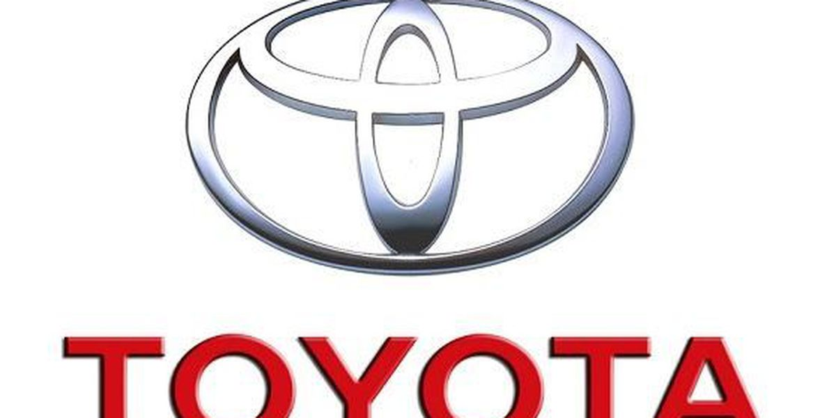 Toyota named 'Most Admired' motor vehicle company in FORTUNE's Study
