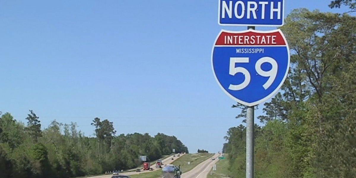 Mississippi auto insurance rates set to increase