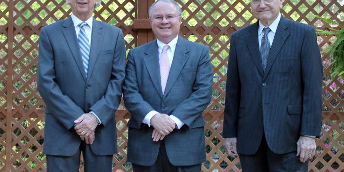 PRCC alumni inducted into Lifetime Achievement Hall of Fame