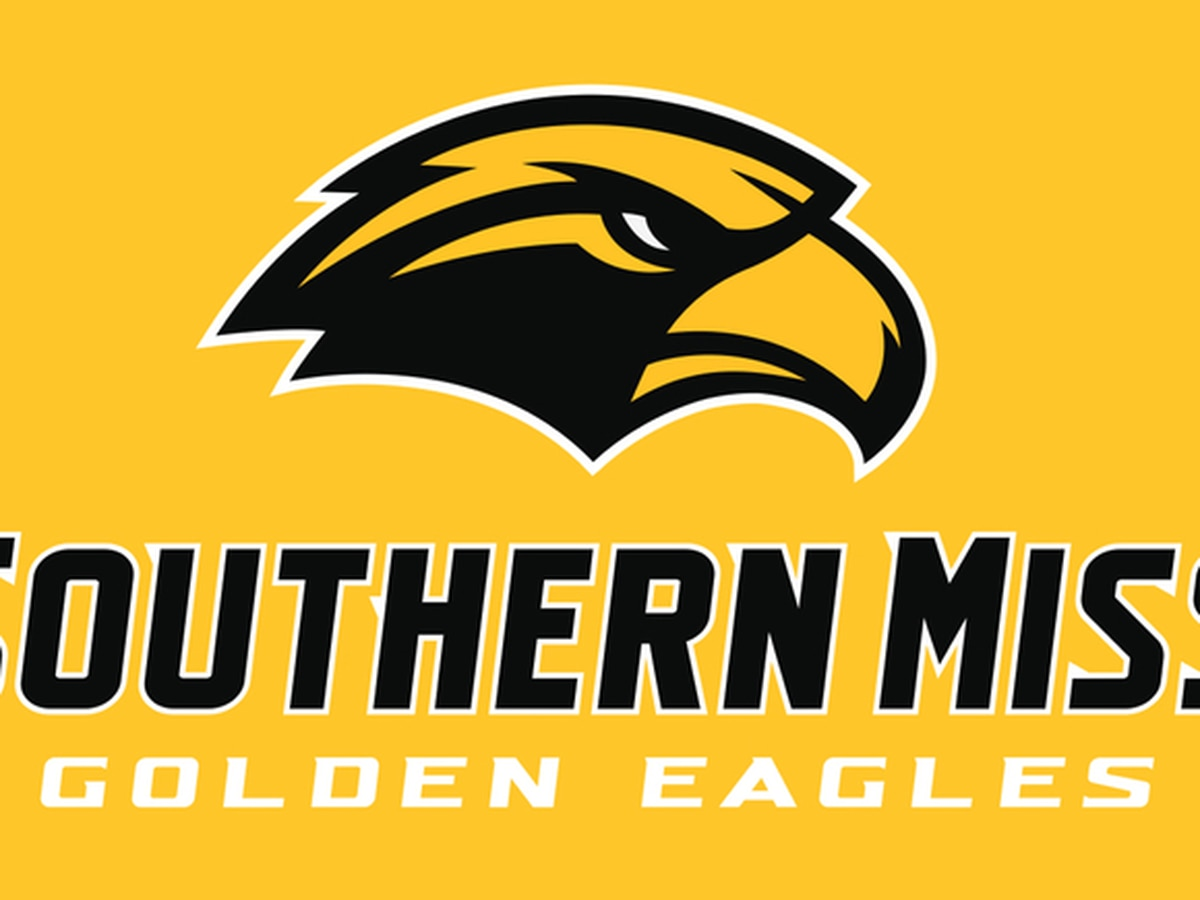 Southern Miss freshmen move in dorms