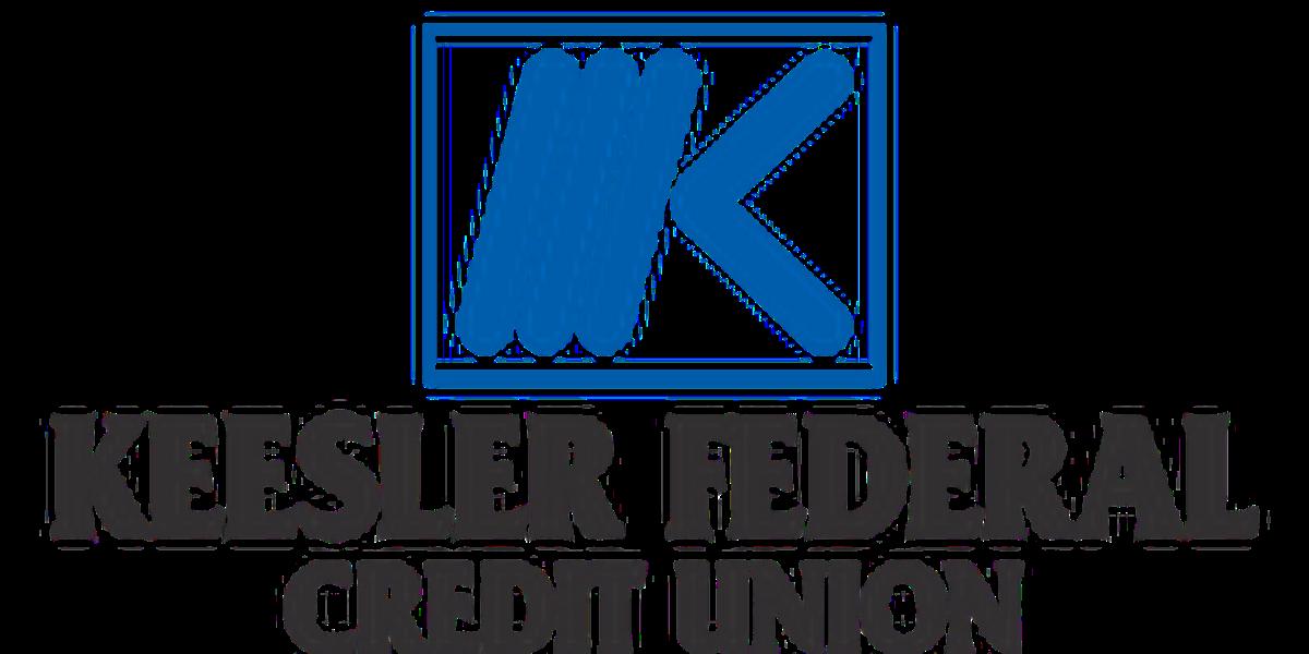 Keesleer Federal contributes 15k to help veterans in Hattiesburg
