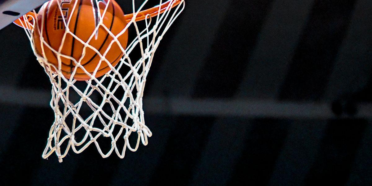 MACJC postseason basketball underway