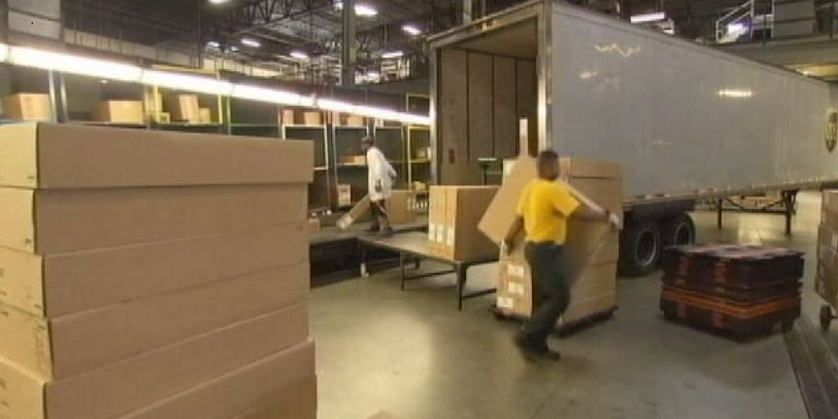 Tips to protect your holiday deliveries