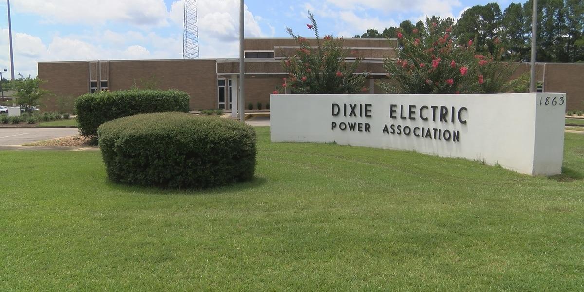 Dixie EPA administrators detail how grant will increase broadband service