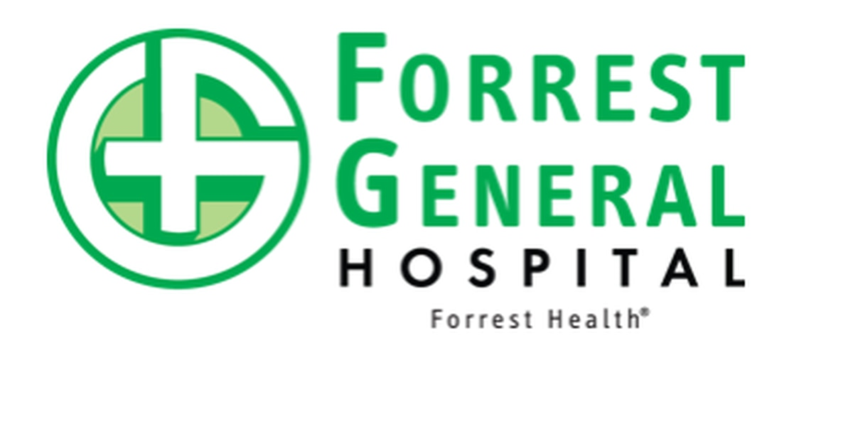 Forrest General awarded for treatment on heart attack patients