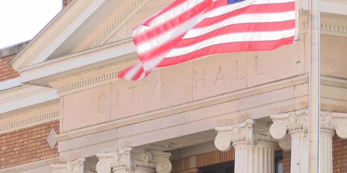 Hattiesburg 1% tax referendum passes with 81% of vote
