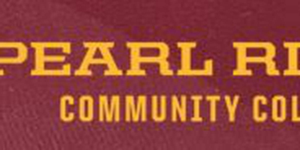 Pearl River Community College registration begins this week