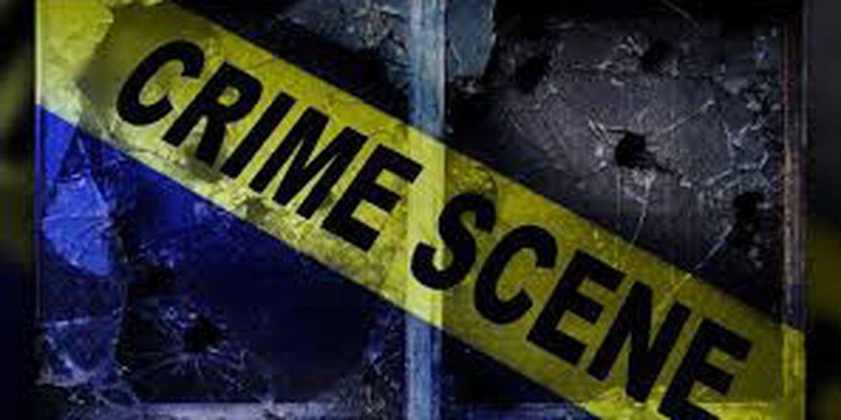 Man injured in Hattiesburg shooting; police investigating