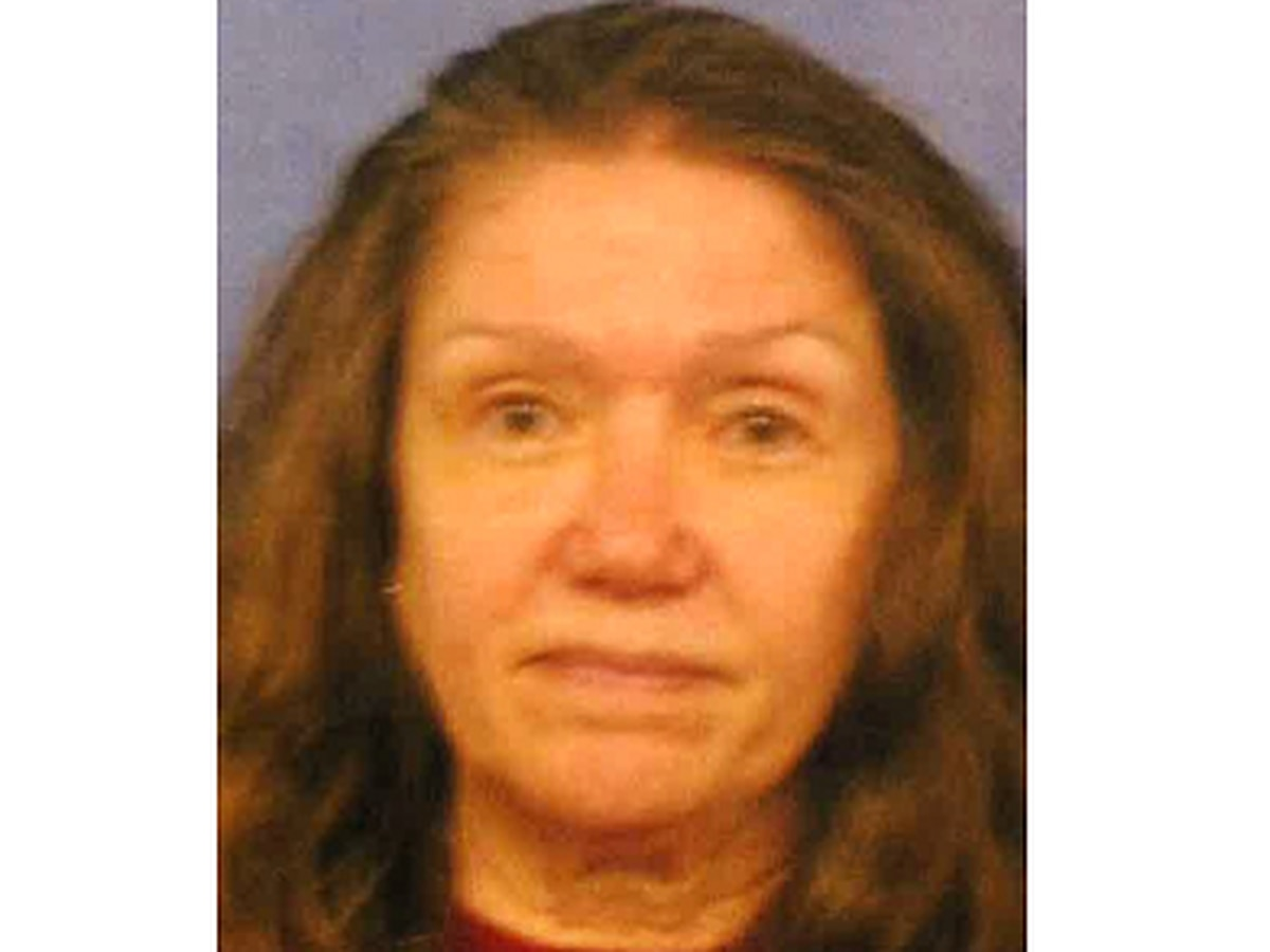 Silver Alert cancelled for missing 66-year-old Hazlehurst woman