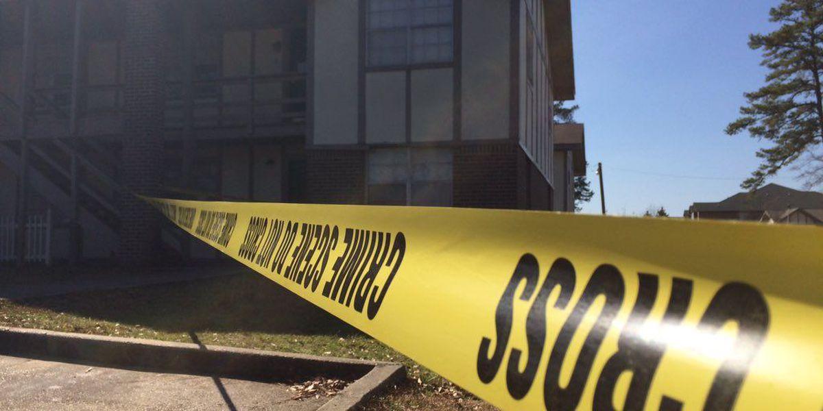 Police investigating Hub City shooting