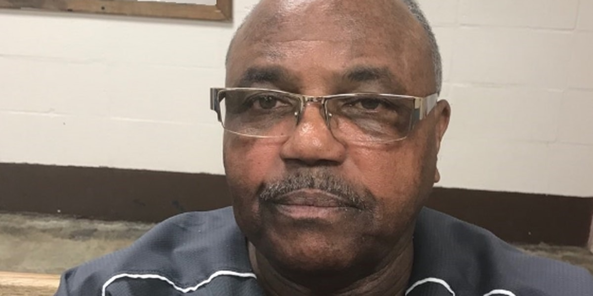 Former Jones County Supervisor convicted of embezzlement