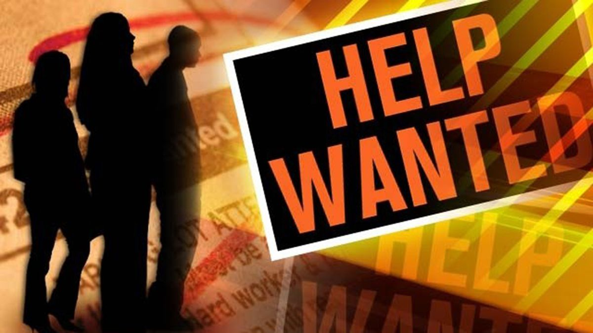 Job fair set for Wednesday at Brown Circle Homes in Laurel