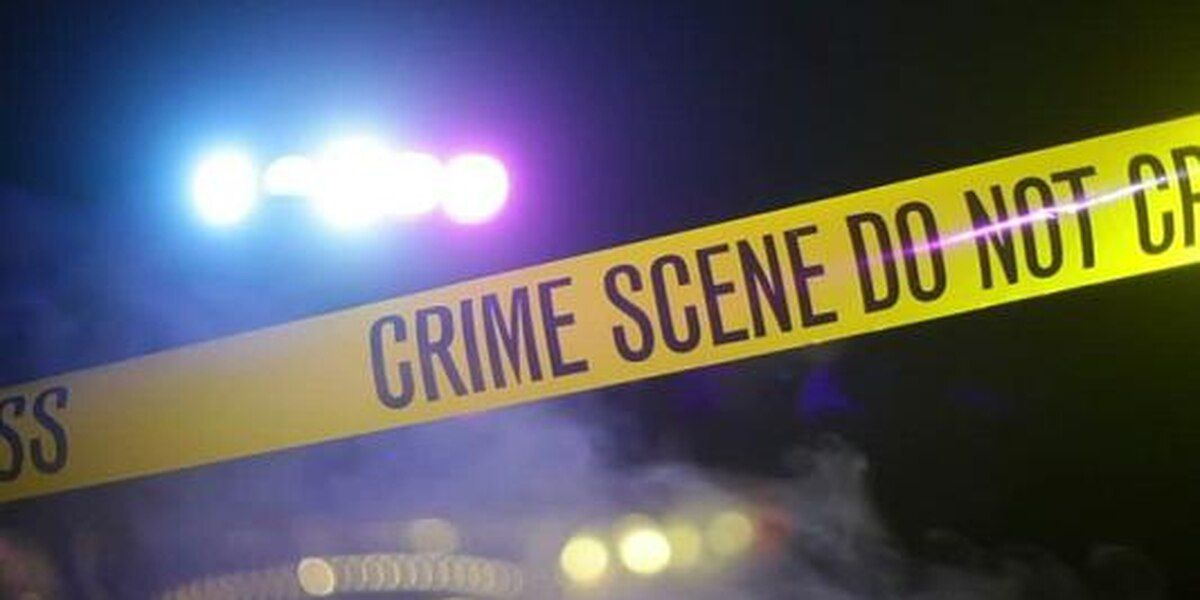 1 dead after officer-involved shooting in DeSoto Co., DA says