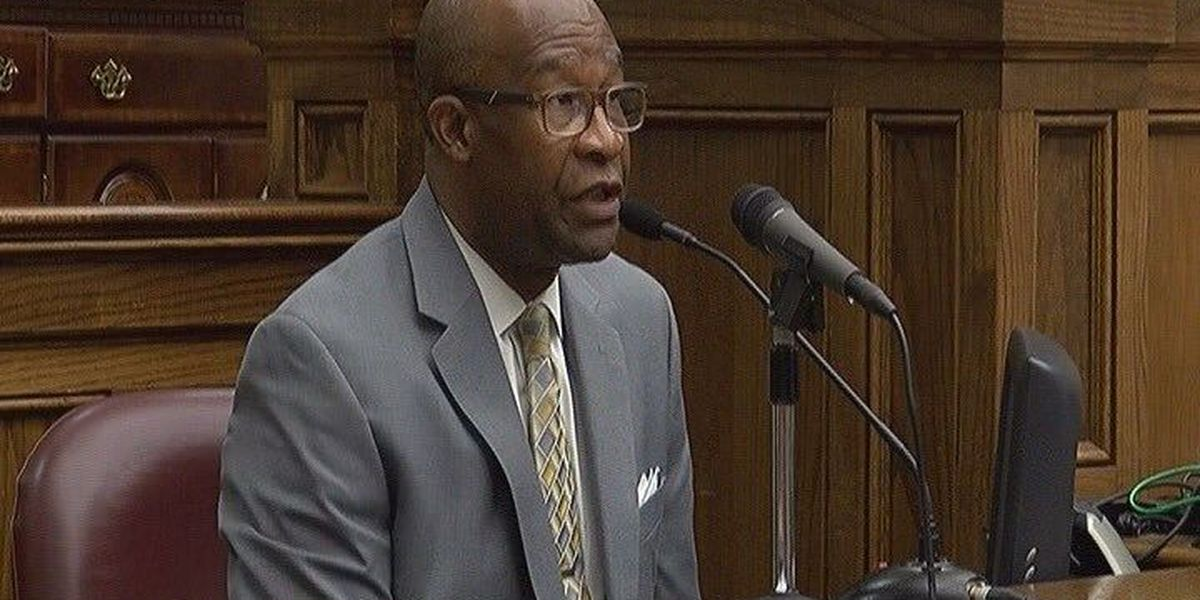 Hattiesburg mayor contempt charge dropped
