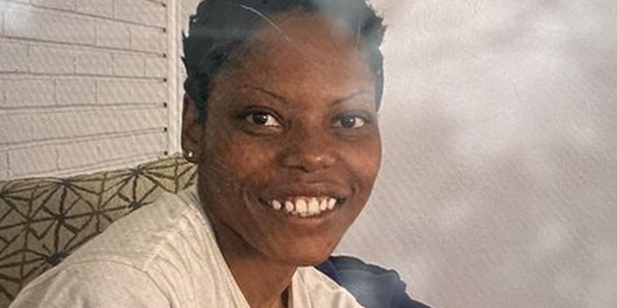 Woman reported missing in Covington County found safe
