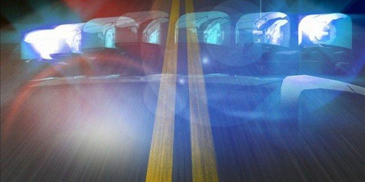 Jones County weekend death under investigation