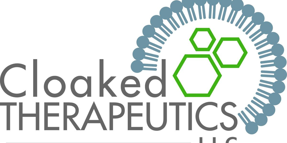 Cloaked Therapeutics and Monvida announce collaboration to develop TumorSelect® Paclitaxel for China and Vietnam markets