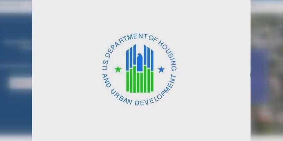 HUD to perform review of Hattiesburg entitlement programs